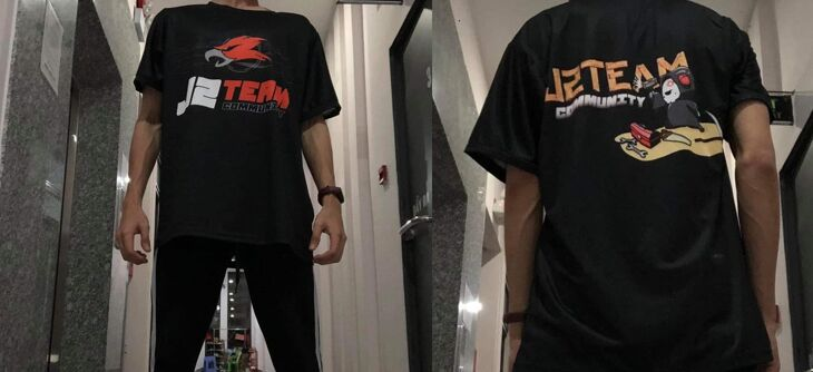 j2team-community-giveaway